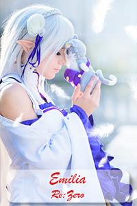 emilia-rezero