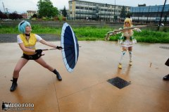 rei rena ombrello