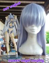 bang animestuffstore wig