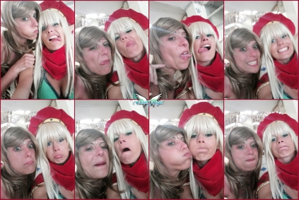 alleyne blood elf funny