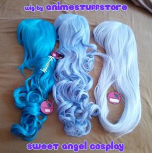 wigs animestuffstore