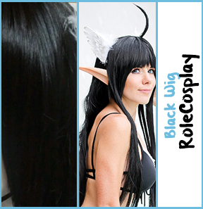 blackwig_rolecosplay