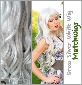 matchwigs review