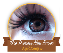 review_eyecandys_geoprincessmimibrown