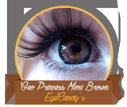 review_eyecandys_geoprincessmimibrown