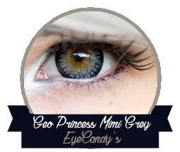 review_eyecandys_geoprincessmimigrey