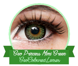 review_geocolouredlenses_geoprincessmimigreen