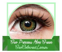 review_geocolouredlenses_geoprincessmimigreen