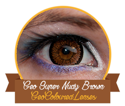 review_geocolouredlenses_geosupernudybrown