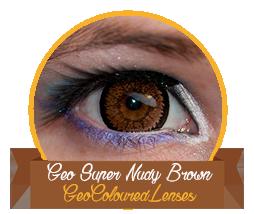 review_geocolouredlenses_geosupernudybrown