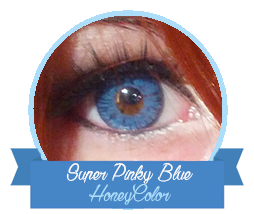 review_honeycolor_superpinkyblue