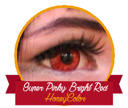 review_honeycolor_superpinkyred