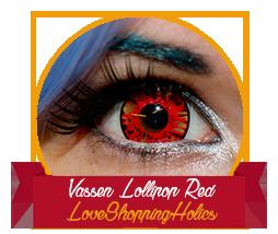 review_loveshoppingholics_vassenlollipopred