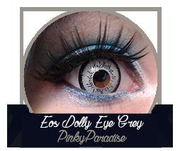 review_pinkyparadise_eosdollyeyegrey
