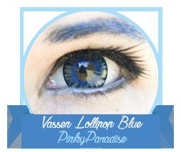 review_pinkyparadise_vassenlollipopblue