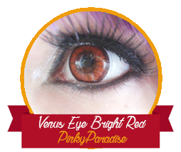 review_pinkyparadise_venuseyered