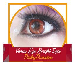 review_pinkyparadise_venuseyered