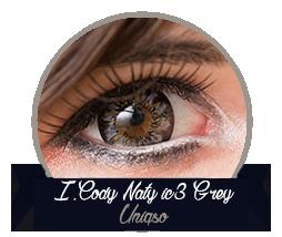 review_uniqso_icodynatyic3grey