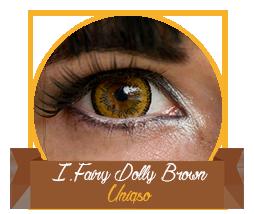 review_uniqso_ifairydollybrown