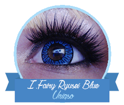 review_uniqso_ifairyryuseiblue