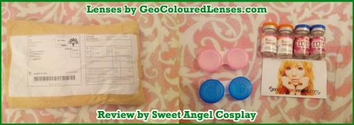 package geocolouredlenses