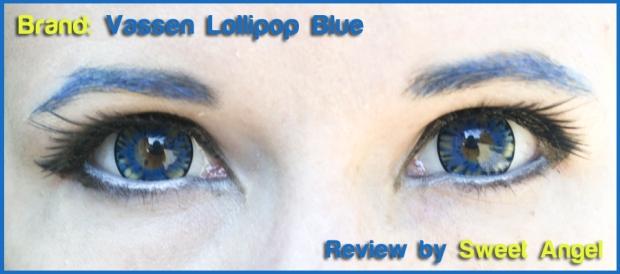 review vassen lenses