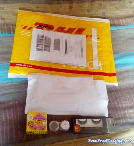 package uniqso