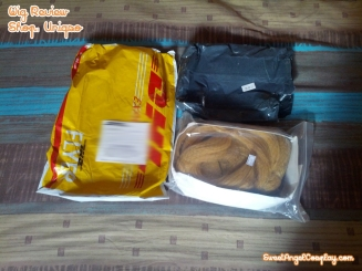 package wig uniqso