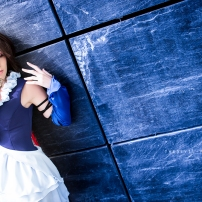 Yuna songstress