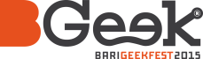 logo bgeek