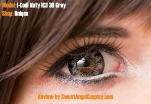 icody naty ic3 review