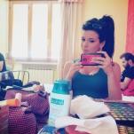 hotel galliano forlimpopoli
