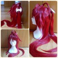 ignis wig