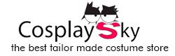 logo cosplaysky