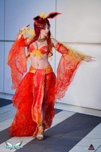 flareon-cosplay