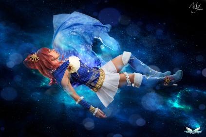 maki-constellation