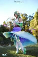rena-fairy-breath-cosplay