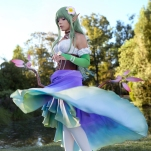 rena-fairy-breath-cosplay
