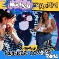 michela maurizi