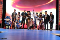 animes expo on stage (Copia)