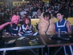 cosplay judges animes expo sunday