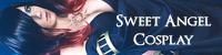 raven banner sweetangel 2