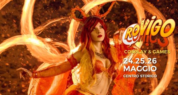 rovigo comics 2019 cosplay.jpg